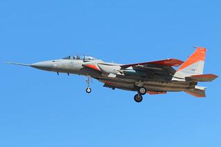 F-15SA 12-1001
