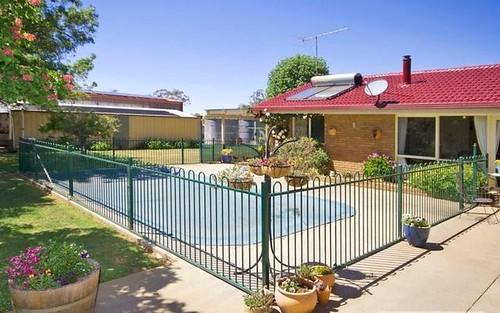 542 Hawthorne Drive, Armidale NSW 2350