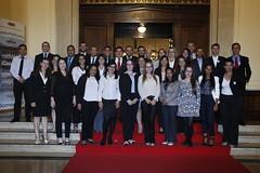 _28A9535 (Tribunal de Justiça do Estado de São Paulo) Tags: centro universitario salesiano unisal cmapus de camapinas