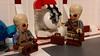 What We Leave Behind (forrestpen) Tags: lego star wars starwars space sci fi scifi aliens alien bith