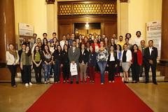 _MG_2041 (Tribunal de Justiça do Estado de São Paulo) Tags: tjsp visitamonitorada unisal americana ricardoloutjsp