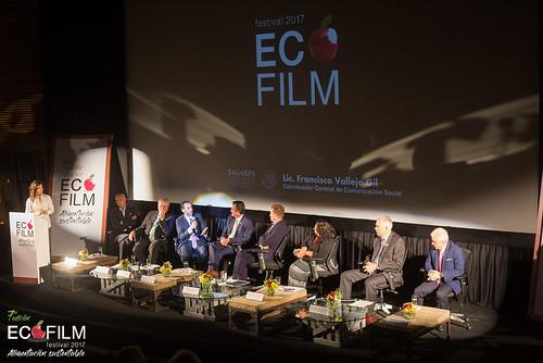 Ecofilm-83