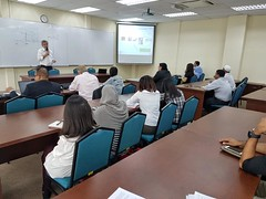 Construction Research Seminar 1-7