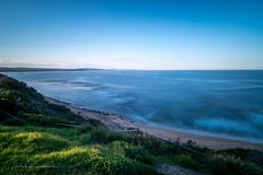 N1460119.jpg (meerecinaus) Tags: ocean longreef beach