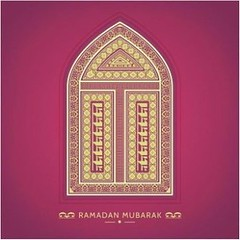 free ramadan vector Window Design background (cgvector) Tags: abstrac abstract arabian arabic arabica art background beautiful calligraphy card celebration culture decorative design eid gift glow greeting hanging heritage holy iilluminated illuminated intricate islam islamic kareem lamp message month moon mosque muslim night occasion ramadan ramadhan religion shiny vector window