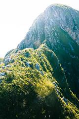Crux Formosa (Jacques Niemand) Tags: 2017 easterncape formosapeak gully hike hiking joubertina knifeedge louterwater southafrica trail tsitsikamma