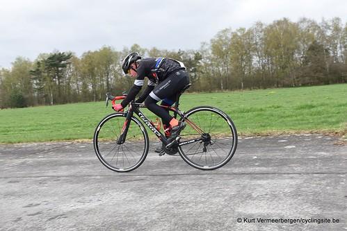 Pk Antwerpen TT (253)