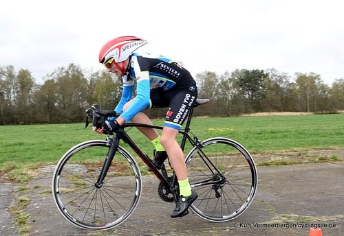 Pk Antwerpen TT (235)