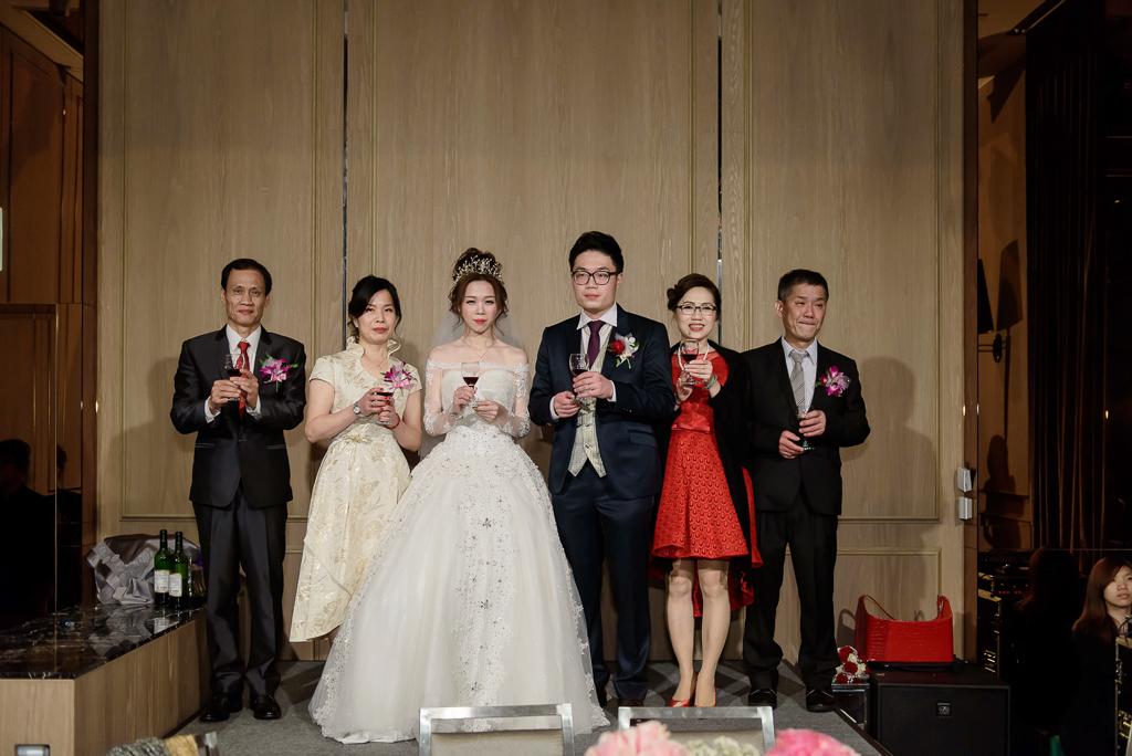 wedding day,婚攝小勇,台北婚攝,新莊,典華,新秘Bella,-071