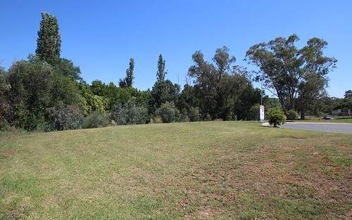 Lot 6, 24 Cobby Court, Lavington NSW 2641