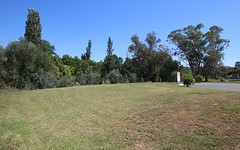 Lot 6, 24 Cobby Court, Lavington NSW