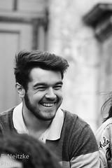 German em La Rochelle (faneitzke) Tags: canont5eos1200d canont5 canon portfolio france frança francia larochelle trip traveling travelling travel traveller traveler ryep rye rotary rotaryyouthexchange intercâmbio jrj jrj2017 spring people gente pessoas pessoa teenager teen adolescente pretoebranco blackwhite blackandwhite blancetnoir noiretblanc monocromático monochromatic smile sorriso
