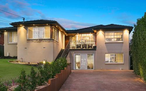 7 Konrad Avenue, Greenacre NSW