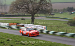 R4 - On-Track NSCC Speed Championship (On-Track | Track Day & Motorsport Event Resource) Tags: nscc harewood harewoodhillclimb speed speedchampionship speedhillclimb nottingham motorsport motorsportphotography barc barcyorkshire