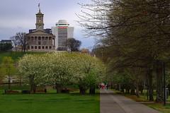 Bicentennial State Park, Nashville Tn (leeandtacky) Tags: sony sonyalphaslt58 tennessee nashville stateparks