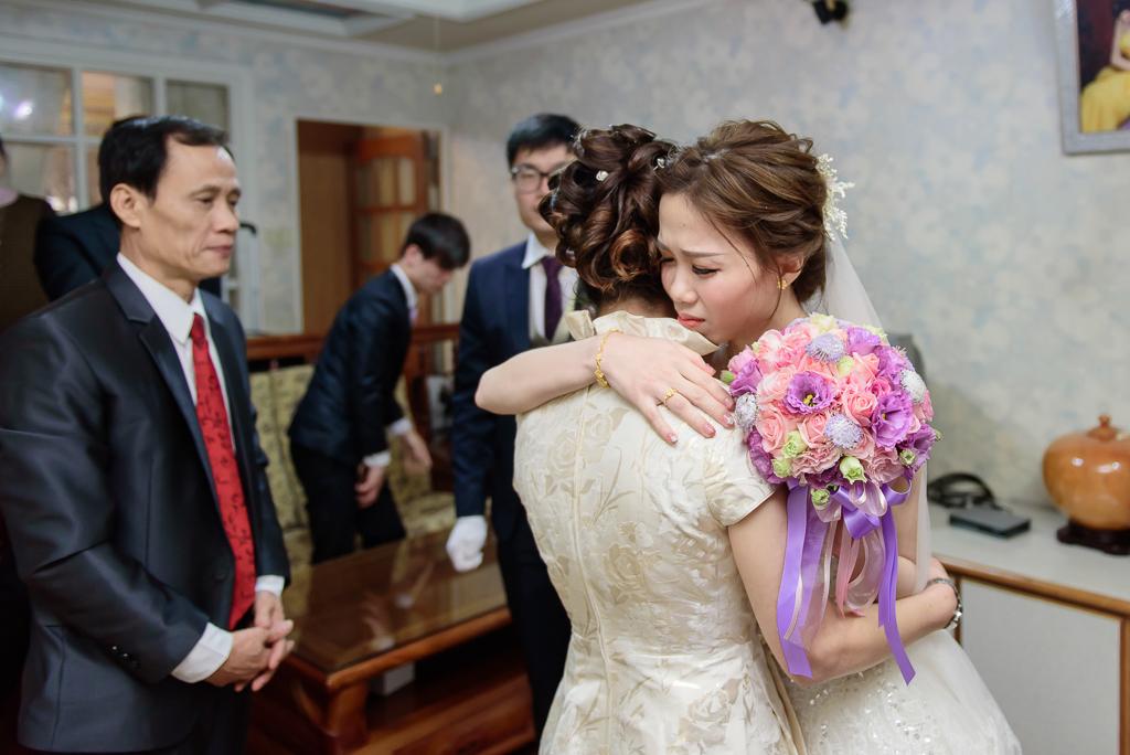 wedding day,婚攝小勇,台北婚攝,新莊,典華,新秘Bella,-034