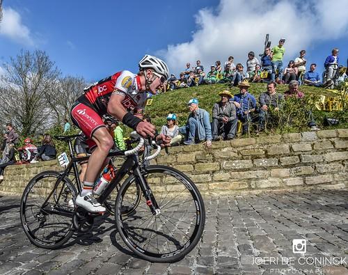 Ronde van Vlaanderen junioren (148)