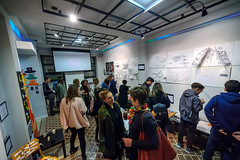 exhibition 2017 (CGS.school) Tags: cgs visual arts ibdp academia
