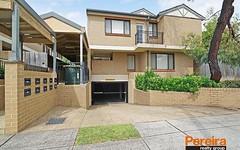 6/60-62 Beaconsfield Street, Silverwater NSW
