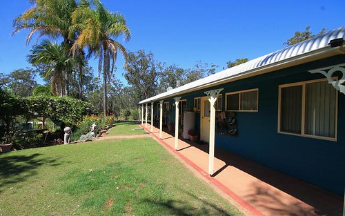 124 Fortis Drive, The Pinnacles NSW 2460