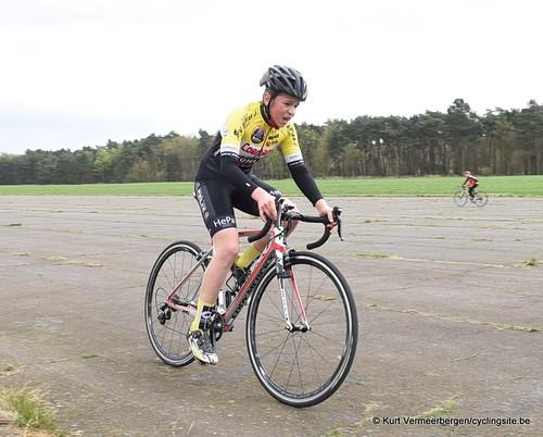 Pk Antwerpen TT (98)