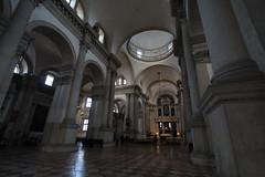 IMG_3021 (ctmarie3) Tags: venice venezia church sangiorgiomaggiore