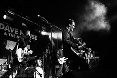 IMG_2513 (redrospective) Tags: 2017 20170316 davehause london march2017 timhause thegarage brothers concert concertphotography dryice electricguitar gig guitar guitarist instruments live man music musicphotography musicians people red spotlights monochrome mono black blackandwhite blackwhite