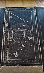 09. Abbaye de Mondaye (@bodil) Tags: france calvados normandie abbayedemondaye