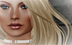 His (Raven Delight) Tags: his mine abyssandraven together love acceptance imyours meanttobe thinkingofmine secondlifelove secondlifephotography collared protectedbyhim recollar ikoneye pinkfuelskin catwakimberlyhead thoselipshejustloves