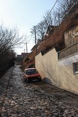 Ćukovački rub, Zemun (Timon91) Tags: serbia servië serbien srbija srbije србија србије beograd belgrado belgrade београд zemun земун