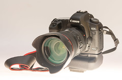 My Buddy (twelve22photography) Tags: 5dmk2 24105l canon camera best combo