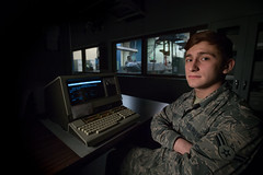 170201-F-JP000-019 (AirmanMagazine) Tags: nuclear icbm intercontinentalballisticmissile stratcom globalstrikecommand missileer b52 huey maf lf launchfacility missile pilot nationalsecurity deterrence nucleardeterrence airmanmagazine airforce airmen minot barksdale bomber bomb arcm securityforces weapons wwii atomicbomb nuclearbomb aviation