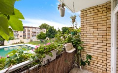 8/38a Ewart Street, Marrickville NSW