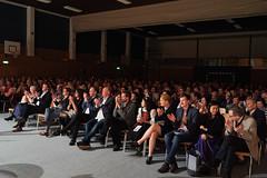 Stadtmusik-Seekirchen-Konzert-Mehrzweckhalle-_DSC6776-by-FOTO-FLAUSEN