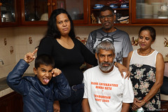 2017_04_09-18_52_16-7206 (Avinash Meetoo) Tags: mauritius adi