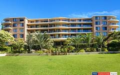 1010/7 Rockdale Plaza Drive, Rockdale NSW