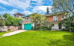 3 Havilah Avenue, Wahroonga NSW