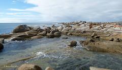 St Helen's Point, Tasmania (margaretpaul) Tags: tasmania sthelens sthelenspoint