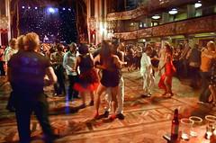 (crescentsi) Tags: dance danse salseros salseras tanz danca baile sensual light colour sensuel bachata lumiere somnolent hypnotic