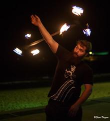 0S1A5782 (Steve Daggar) Tags: terrigal drummers drumming firetwirling hoops hoopspinners terrigalflowjam