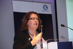 """Primary Care Partnership Conference 2017 • <a style=""""font-size:0.8em;"""" href=""""http://www.flickr.com/photos/146388502@N07/34026146381/"""" target=""""_blank"""">View on Flickr</a>"""