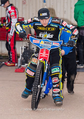 015 (the_womble) Tags: speedway sony sonya99 stars a99 aces bellevue league premiership adrianfluxarena kingslynn