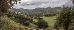 DSC_3577 (smülli) Tags: kreta crete hellas island mittelmeer mediterranian griechenland