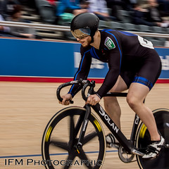 SCCU Good Friday Meeting 2017, Lee Valley VeloPark, London (IFM Photographic) Tags: img6239a canon 600d sigma70200mmf28exdgoshsm sigma70200mm sigma 70200mm f28 ex dg os hsm leevalleyvelopark leevalleyvelodrome londonvelopark olympicvelodrome velodrome leyton stratford londonboroughofwalthamforest walthamforest london queenelizabethiiolympicpark hopkinsarchitects grantassociates sccugoodfridaymeeting southerncountiescyclingunion sccu goodfridaymeeting2017 cycling bike racing bicycle trackcycling cycleracing race goodfriday