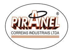 piranel (Piranel Correias) Tags: piranel wwwpiranelcombr rexon correias colas lonas mangueiras vedaçõeshidráulicas seals aneis gaxetas cilindros