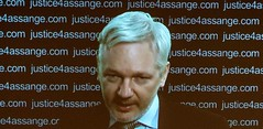 First They Came For Assange: Chomsky, Slavoj Zizek, Patti Smith, More To Speak In Support Of Wikileaks Founder via /r/WikiLeaks http://ift.tt/2p47Ydz http://ift.tt/2pRAPEI (#B4DBUG5) Tags: b4dbug5 shapeshifting 2017says