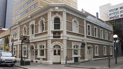 _DSC2027 (slackest2) Tags: pub hotel beer wine spirits alcohol adelaide south australia union