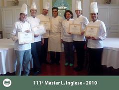 111-master-cucina-italiana-2010