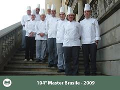 104-master-cucina-italiana-2009