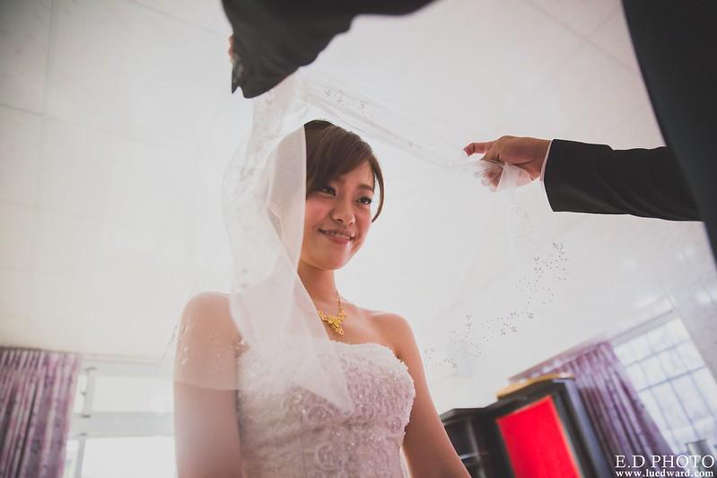 冠程&赬怡 結婚-0114
